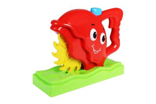 Handy Toy Kotoučová pila