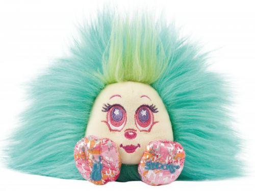 Mac Toys Shnooks 4 moje kamarádka Sasheeja cena od 199 Kč