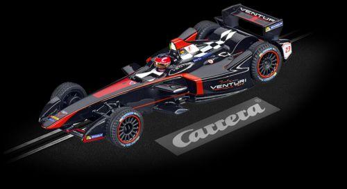 Carrera GO!!! 64008 cena od 528 Kč