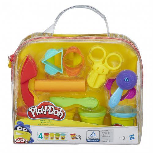 Hasbro Play-Doh Základní sada cena od 269 Kč