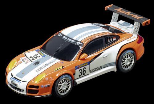 Carrera GO!!! 64025 cena od 399 Kč