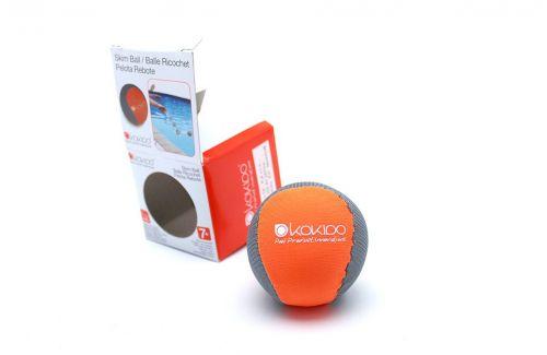 Kokido Skákající míček do vody cena od 110 Kč