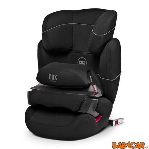 CYBEX AURA-FIX CBXC