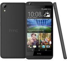 HTC Desire 626 cena od 4239 Kč