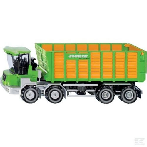 SIKU Cargotrack Joskin