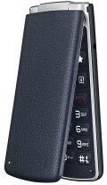 LG H410  cena od 3999 Kč