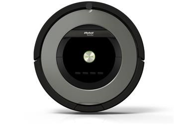 iRobot Roomba 866 cena od 12989 Kč