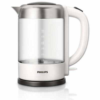 Philips HD 9340 cena od 1529 Kč