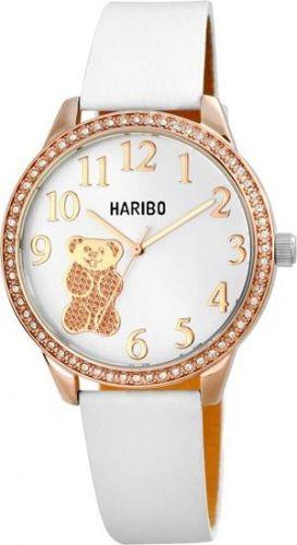 Haribo HA10274-RG