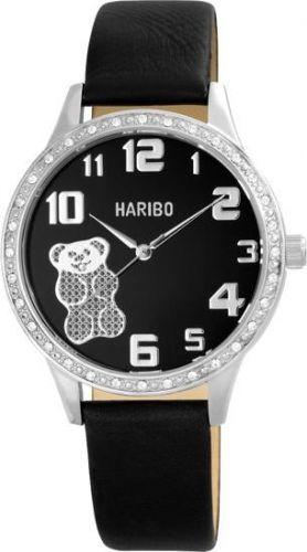 Haribo HA10275-SL