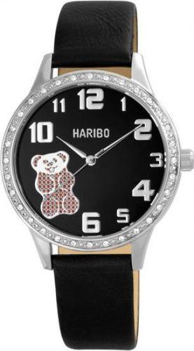 Haribo HA10275-BK