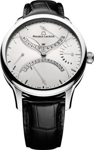 Maurice Lacroix MP6518-SS001-130