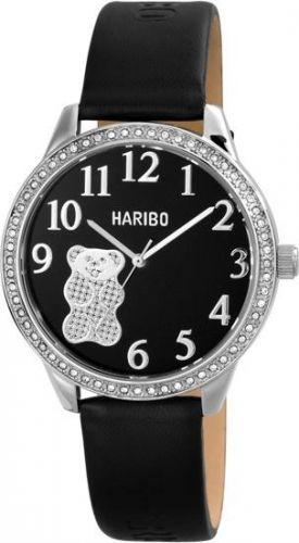Haribo HA10274-BK