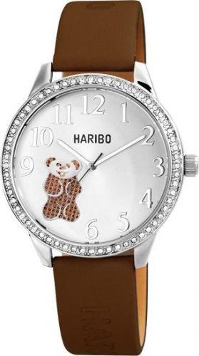 Haribo HA10274-BR