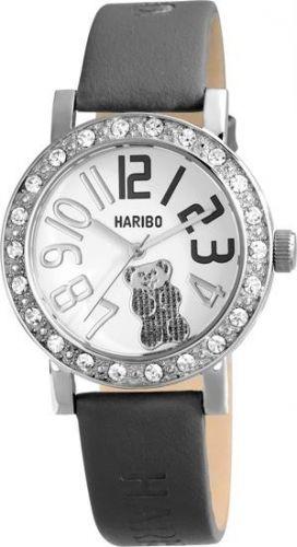 Haribo HA10277-SL