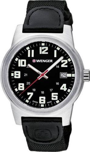 Wenger 01.0441.137