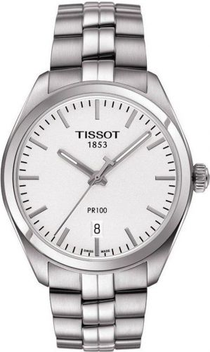 Tissot T101.410.11.031.00