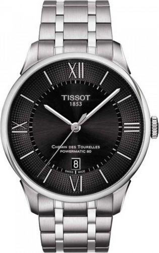 Tissot T099.407.11.058.00