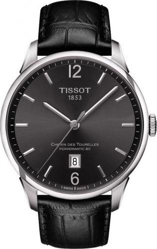 Tissot T099.407.16.447.00