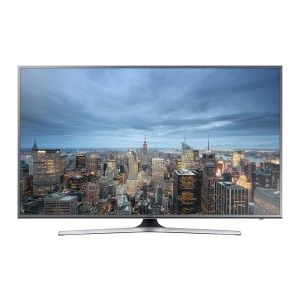 Samsung UE50JU6872 cena od 21990 Kč