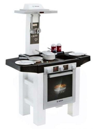 KLEIN Kuchyňka Bosch cena od 1346 Kč