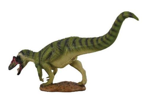 Mac Toys Figurka Saurophaganax cena od 85 Kč