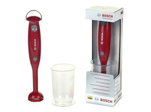 KLEIN Tyčový mixér Bosch cena od 230 Kč