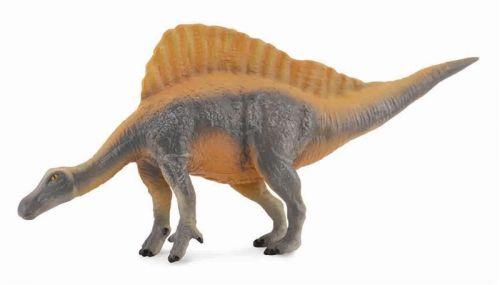 Mac Toys Figurka Ouranosaurus