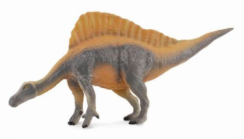 Mac Toys Figurka Ouranosaurus cena od 89 Kč