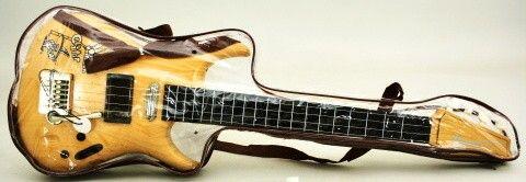 Lamps Kytara rocková 64 cm