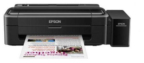 EPSON L310 ITS