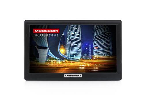 Modecom FreeWAY SX 7.0