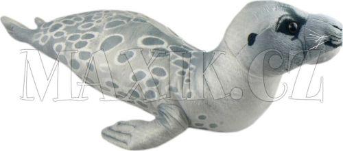 Lamps Plyšový Tuleň 65 cm cena od 242 Kč