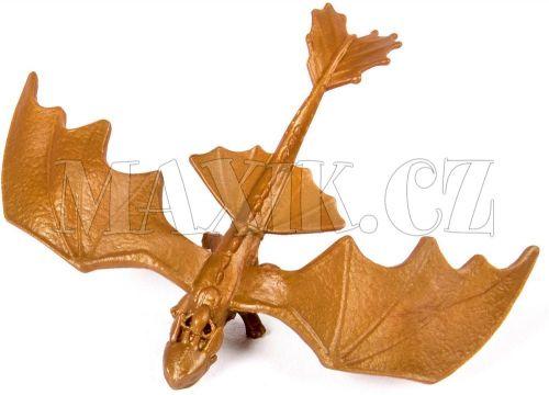 Spin Master Cobi Jak vycvičit draka figurky draků Toothless 4923 cena od 0 Kč