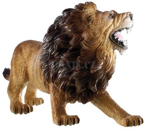 Bullyland Lev cena od 119 Kč