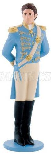 Bullyland Disney Princ cena od 104 Kč