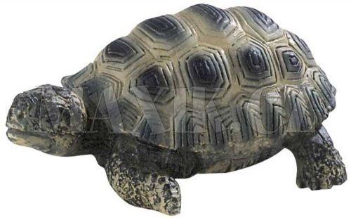 Bullyland Želva mládě cena od 95 Kč