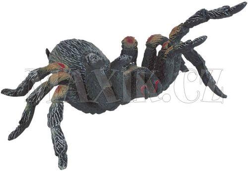 Bullyland Tarantule cena od 119 Kč