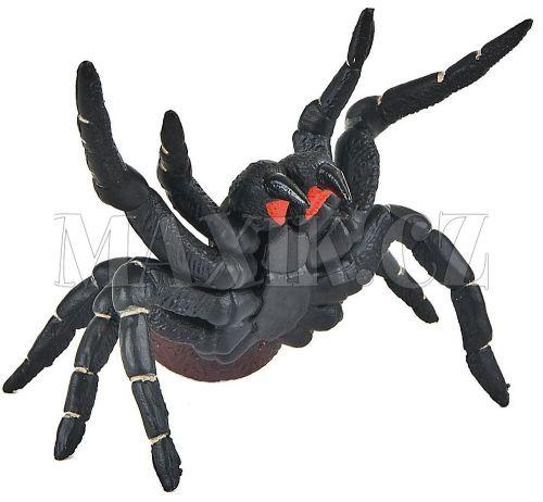 Bullyland Pavouk Atrax cena od 129 Kč
