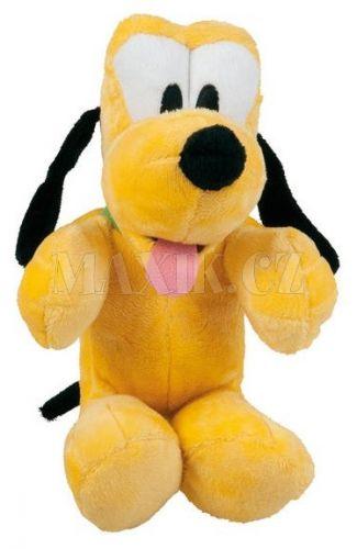 Dino Disney Plyšový Pluto cena od 218 Kč