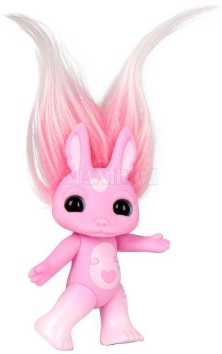 EPline Zelfs IV. blistr Sugar Bunny cena od 173 Kč