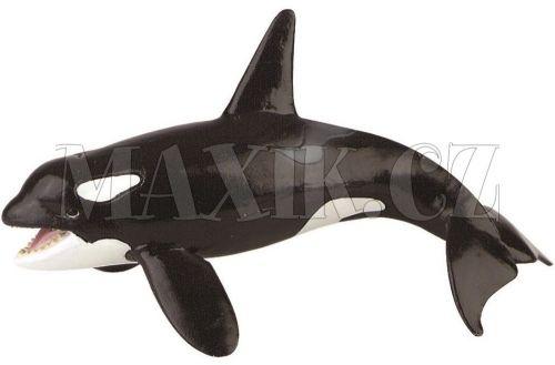 Bullyland Kosatka cena od 119 Kč