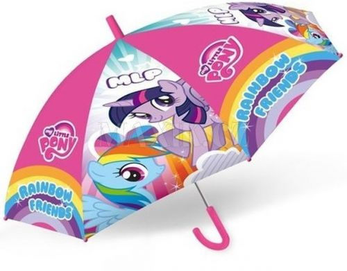 Lamps My Little Pony Deštník cena od 99 Kč