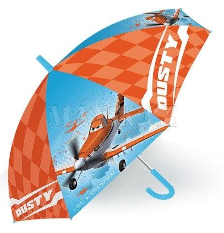Lamps Planes Letadla deštník