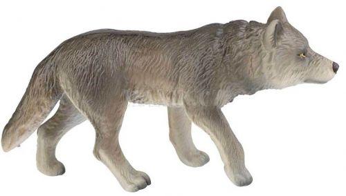 Bullyland Vlk cena od 0 Kč