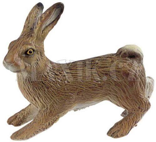 Bullyland Zajíc cena od 79 Kč