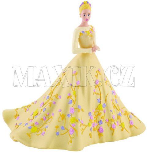 Bullyland Disney Princess Popelka