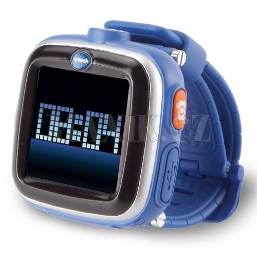 XXL obrazek VTech Kidizoom Smart Watch