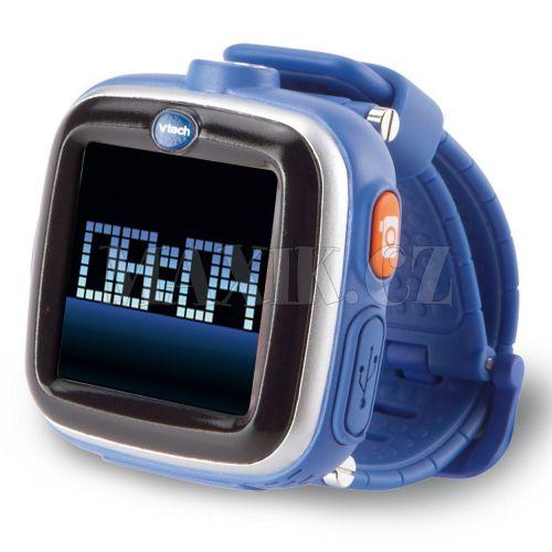 VTech Kidizoom Smart Watch cena od 1274 Kč