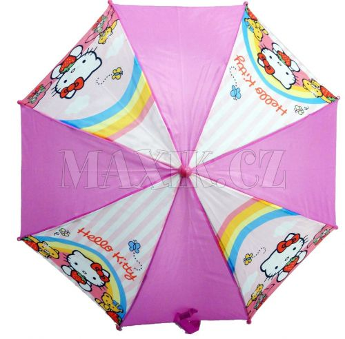 Lamps Hello Kitty Deštník
